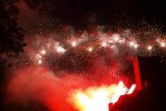 Feuerwerk 04