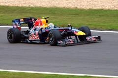 Formel 1 - 02