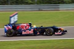 Formel 1 - 03