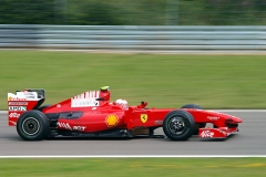 Formel 1 - 04