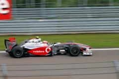 Formel 1 - 05