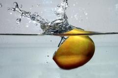 Apfel 1
