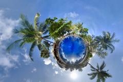 Tiny Planet_Pool 01